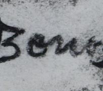 Vincenc Beneš